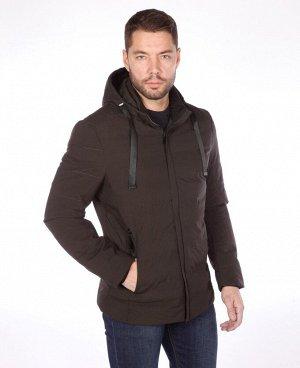 Куртка WAN 1805
