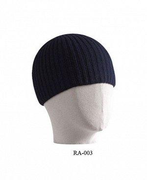 Шапка RACE Модель: Race Размер: универсальный Описание модели: универсальная молодежная шапка городского типа, хлопчатобумажная гигиеническая полоса внутри шапки из 100% хлопка. Состав: 80 % шерсть, 2