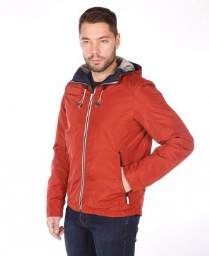 Куртка GNF 5523