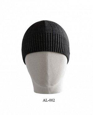 Шапка ALEX Модель: Alex  Размер: универсальный  Описание модели: городская стильная мужская модель с подкладкой, выполненной из поликолона - инновационного продукта австрийской Компании Schoeller, это
