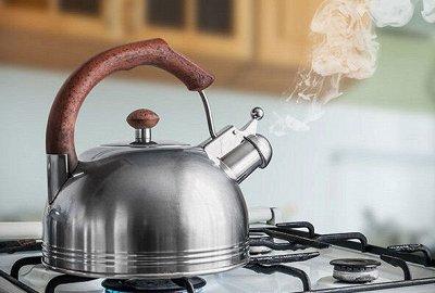 Хозяйственные оптовичок👩🍳 — Чайники. Отличный подарок на любой случай от 500 руб. — Посуда