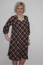 Платье Платье женское, ПЭ100%