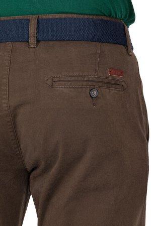 брюки              4.2-C-82066-TG18