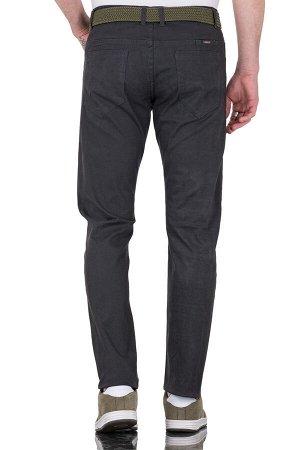 брюки              4.2-C-F001-5