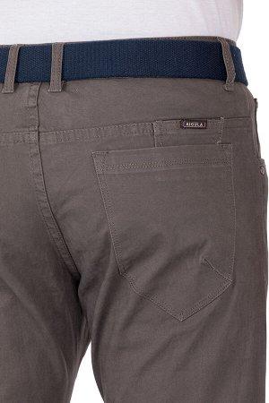 брюки              4.2-C-F001-4