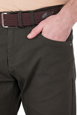 брюки              4.2-C-F001-3