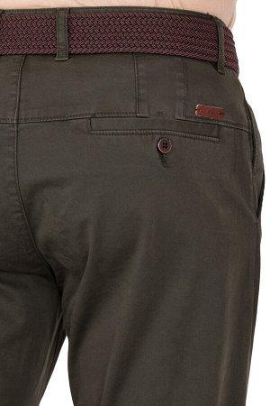 брюки              4.2-C-82070-TG7