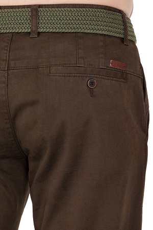 брюки              4.2-C-82070-TG5