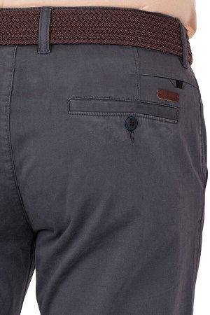 брюки              4.2-C-82065-TG9
