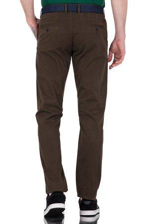 брюки              4.2-C-82065-TG13