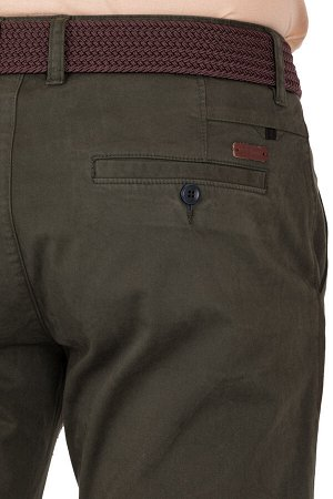 брюки              4.2-C-82065-TG12