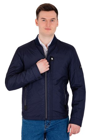 куртка              1.01-SAZ-D222-30