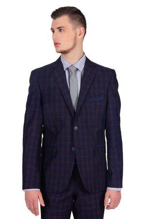 костюм              5100-М8.610.2