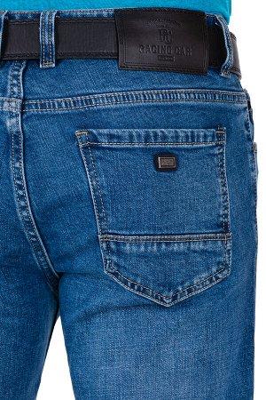 джинсы              1.2-RV3558-74H