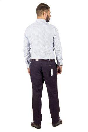 костюм              5285-М9.310.2