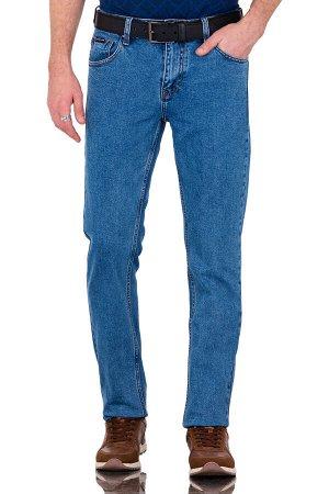 джинсы              1.1-RB3579-03