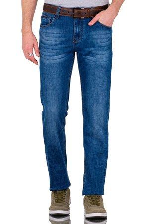 джинсы              1.1-RB3576-74