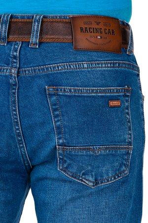 джинсы              1.1-RB3560-74