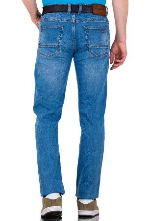 джинсы              1.1-RB3560-3