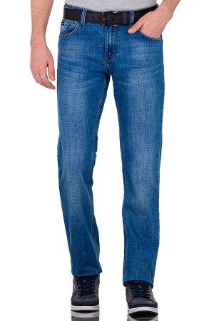 джинсы              1.1-L-RB3562-74H