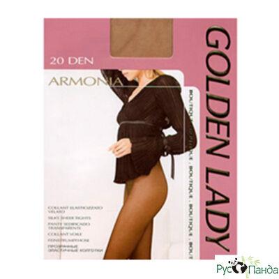 Нижнее белье и Колготки.Большая рапродажа — Golden Lady — Колготки