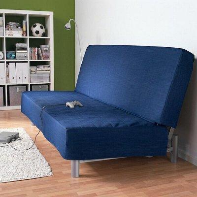 ✔ IKEA 503 ♥ Средний габарит ♥Со склада всегда 0 руб ♥  — ✔️КОМПАКТНЫЕ диваны-кровати — Кровати