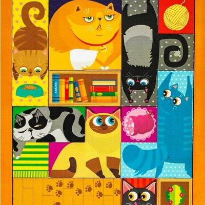 Мир развивающих игрушек Wood Toys™ — ГОЛОВОЛОМКИ. Деревянные, железные, пластиковые — Деревянные игрушки