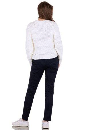 брюки              32.172702-10046