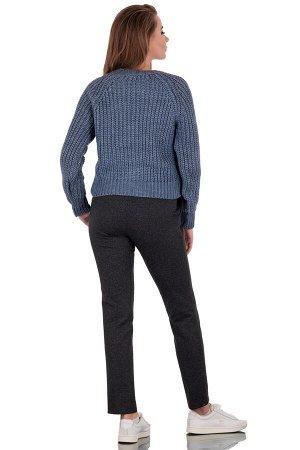брюки              32.172702-10041