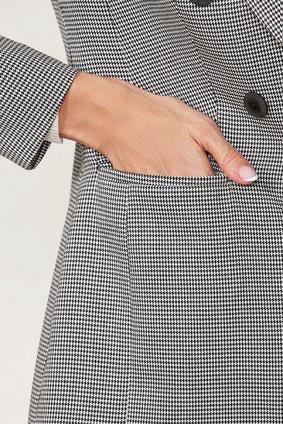 Svyatnyh *Классика для мужчин и женщин*09*20 — Костюмы, пиджаки, жакеты — Костюмы с юбкой