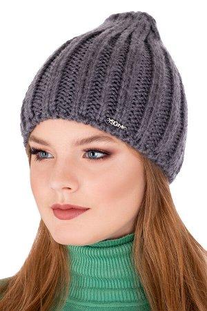 шапка              1.01.02.04-ESW_529-03