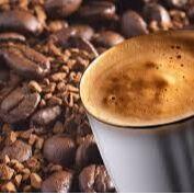 Идеальный чай и вкуснейший кофе☕ — Кофе Жокей — Кофе и кофейные напитки