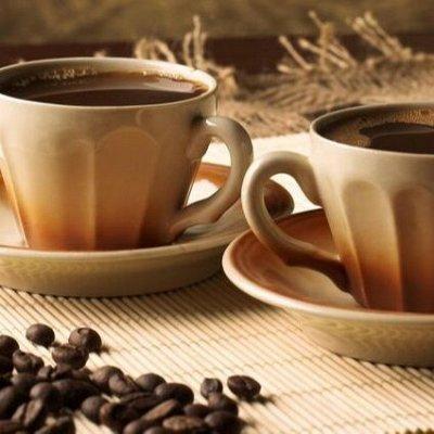 Идеальный чай и вкуснейший кофе☕ — Кофе для HORECA — Кофе и кофейные напитки