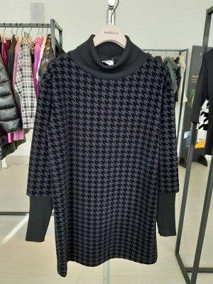 Платье известной марки. Цена ниже!!!