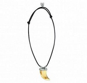 """Ожерелье UNOde50 COL0939 """"Сила природы"""""""