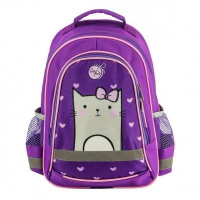 BAGSLAND: Ранцы в школу — Школьные рюкзаки