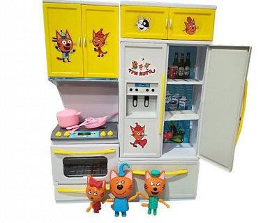 💝 Пристрой в наличии! Быстрая раздача. — Детское (одежда, игрушки, товары для отдыха). — Игрушки и игры
