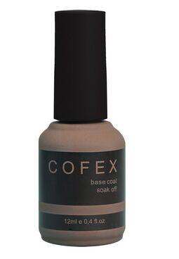 Cofex - Базовое покрытие