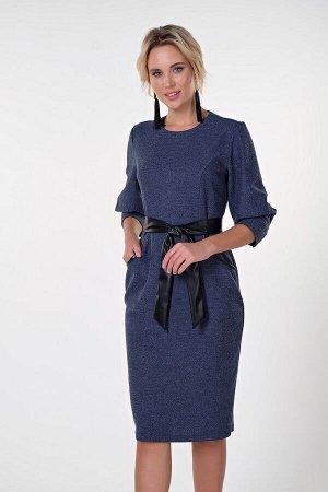 Платье Карина №1