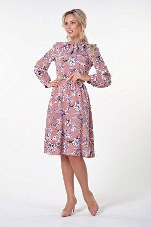 Платье Джуна №6