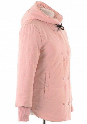 Куртка LV-1922