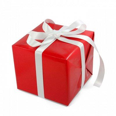 #OLLIN PROFESSIONAL - Акция -30% + Новая линейка — Подарочки от OLLIN — Косметические аксессуары