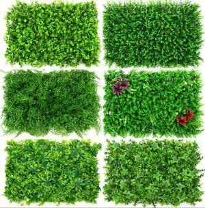 Только рукодельницам! В наличии! — Искусственная трава рулоном 400р! — Флористика