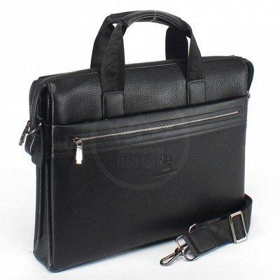 Лучшее качество сумок по демократичным ценам — Портфели
