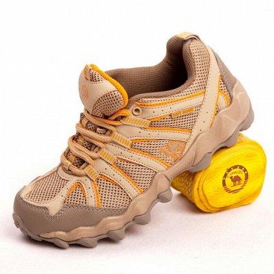 Распродажа детской одежды и обуви! — Обувь — Для детей