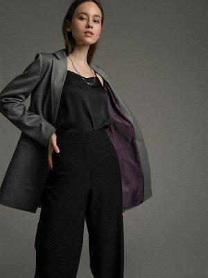 Распродажа пиджак emka 42-44 размер