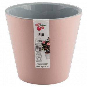 Горшок для цветов Фиджи 160 мм 1,6 л ING1553АНГР английская роза
