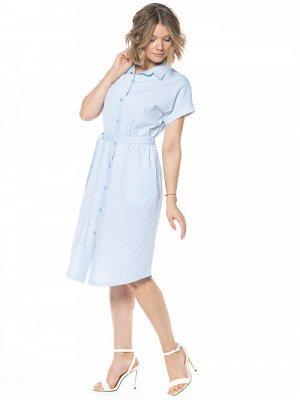 N151-2 Платье