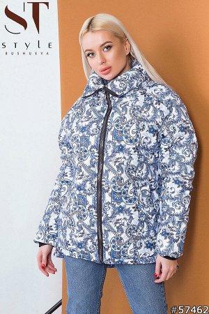 Куртка 57462