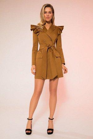 Платье женское МL10129